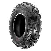 ATV  Tire-AT110