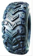 ATV Tire- D100