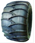 ATV Tire- D101