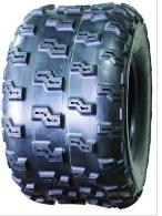 ATV Tire- D102
