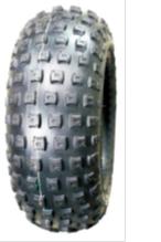 ATV Tire- D103
