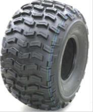 ATV Tire- D104