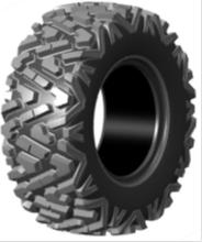 ATV Tire- D105