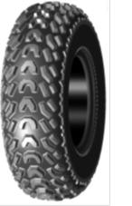 ATV Tire- D106