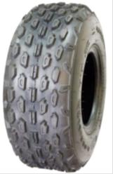 ATV Tire- D108