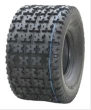 ATV Tire- D109