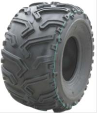 ATV Tire- D110