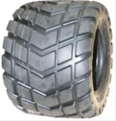 ATV Tire- D111