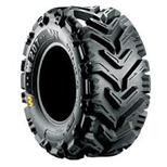 ATV  Tire-W 207