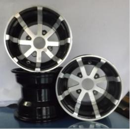 ATV Wheel2