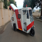 E-Ambulance-02