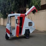 E-Ambulance-03