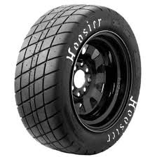 Formula Tire  Traded ( Wet )