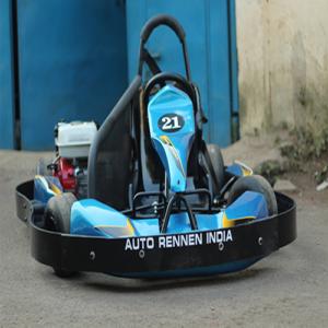 Single-Seater-04