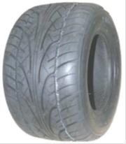 Turf Tire- D112