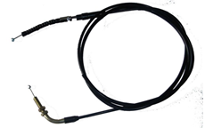 Accelerator & Brake cable
