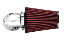 Air -filter