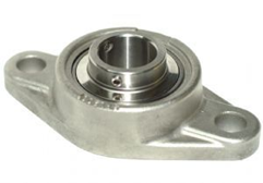 Bearing housing type 2