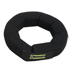 Neck -Helmet Support