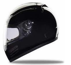 Racing formula Helmet