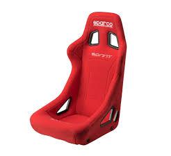 Seats Type 2