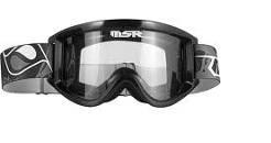 Tear off Goggles with AIR Vents