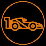 Kart Manufacturing